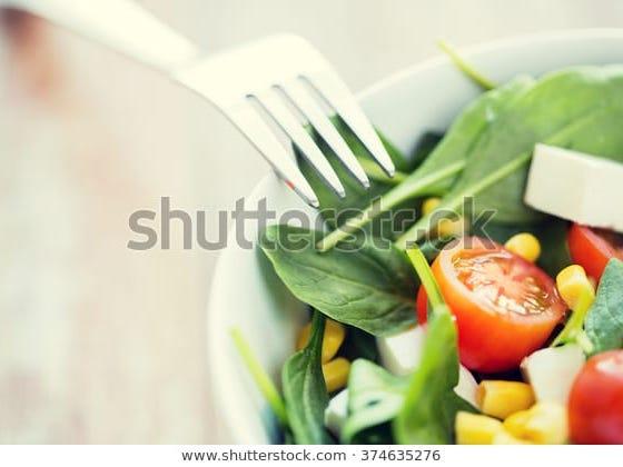 Menu Planning, meeting customer needs Special Diets