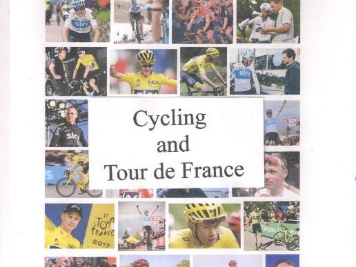 Cycling and Tour de France