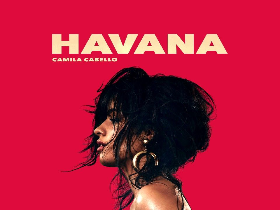 KS3 Music Latin Cuba Camilla Cabello Havana Bundle *mac users only*