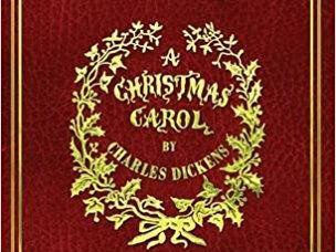 A Christmas Carol by Charles Dickens maths code cracker ks2-3