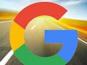 El Poder de Google (The Power of Google)