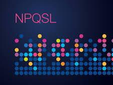 NPQSL - Business Case