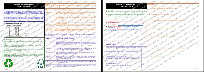 pdf, 387.9 KB