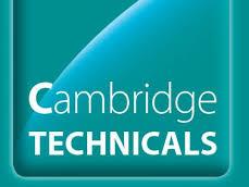 Cambridge Technicals Business Studies 2016 Suite workbook collection