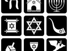 Judaism: beliefs and teachings - Chapter 9, Sections: 6, 7, 8, 9 & 10.