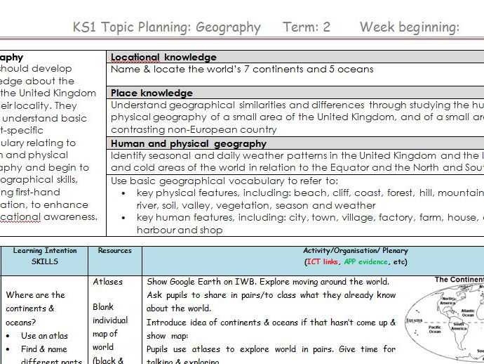 Ks1 geography plans explorer topic antarctica by kate f cover image gumiabroncs Image collections