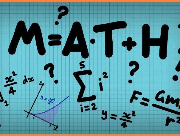 Tarsia - Basic Algebra and Multiplication (KS3 upwards)