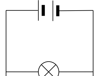 Basic circuits workbook