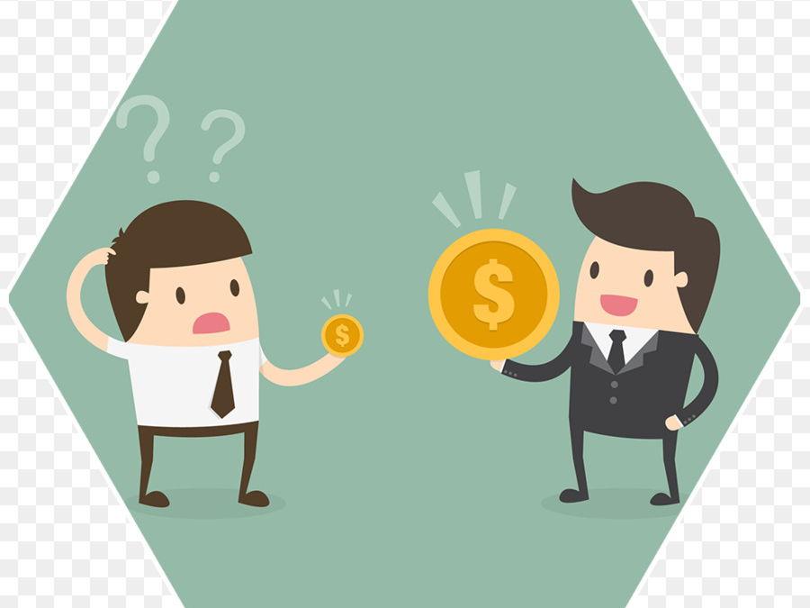 Business: Financial Planning Powerpoints Bundle (NEW SPEC) - Edexcel
