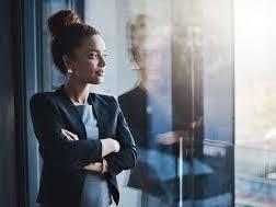 Entrepreneurs and Leaders - Role of an Entrepreneur (A Level Edexcel Business Studies)