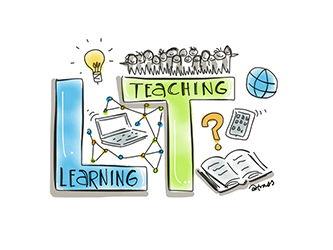 NQT/RQT  Teaching Pack