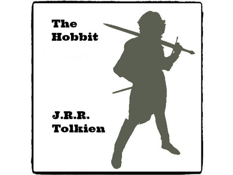 The Hobbit - (Reed Novel Studies)
