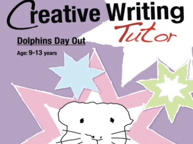 Lecturer in Creative Writing 0.5 FTE - QMUL17560