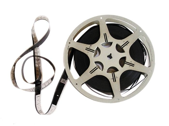 EDUQUAS GCSE MUSIC- Film Music home learning resource
