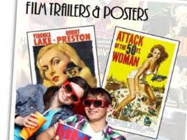 WJEC GCSE Film Studies (Media) - Film Marketing and Promotion: Posters, DVDs and Websites