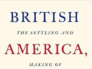 British America L10 Increasing Tensions