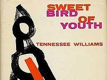 Tennessee Williams' 'Sweet Bird of Youth' lesson 9 - Act 3