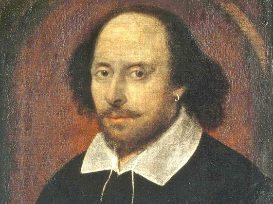 SHAKESPEARE: MACBETH - ACT 5. Scene 5 Question and activities worksheet ( 4 pages)