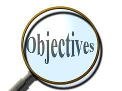 Financial and Non Financial Objectives