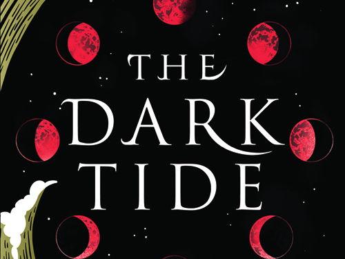 The Dark Tide Discussion Guide
