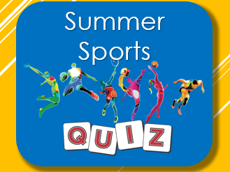 Summer Sports: Quiz