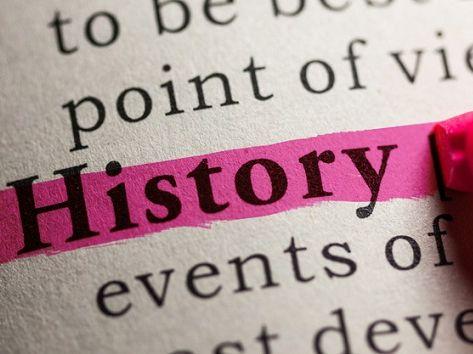 AQA GCSE History Revision