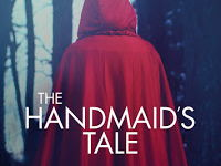 The Handmaid's Tale: Structure and Language of Oppression (3) A Level Lit.