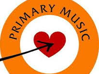 Primary Music: BAG  Gimlet  mp3 taster