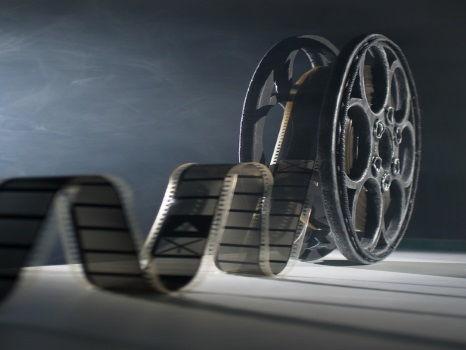 Film activities