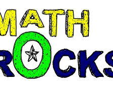 Week 1 Maths Arithmetic