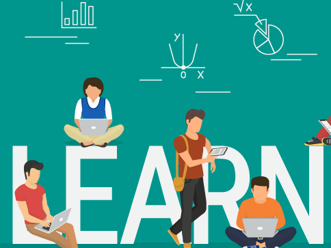 Learning Journey and Teaching and Learning Pack