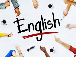 KS3 English Bundle