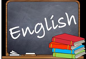 English Bundle