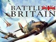 Inspired by... Battle of Britain - Why did Hitler fail to invade Britain?