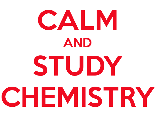 ALL the revision work you need! Core C1 AQA Chemistry