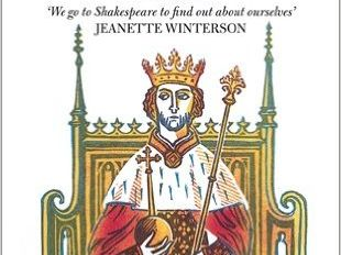 Richard II Lessons and Activities