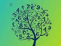 Morning Math Starters