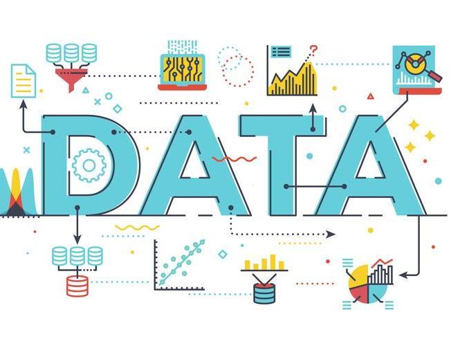 IGCSE - Collecting and Organizing Data