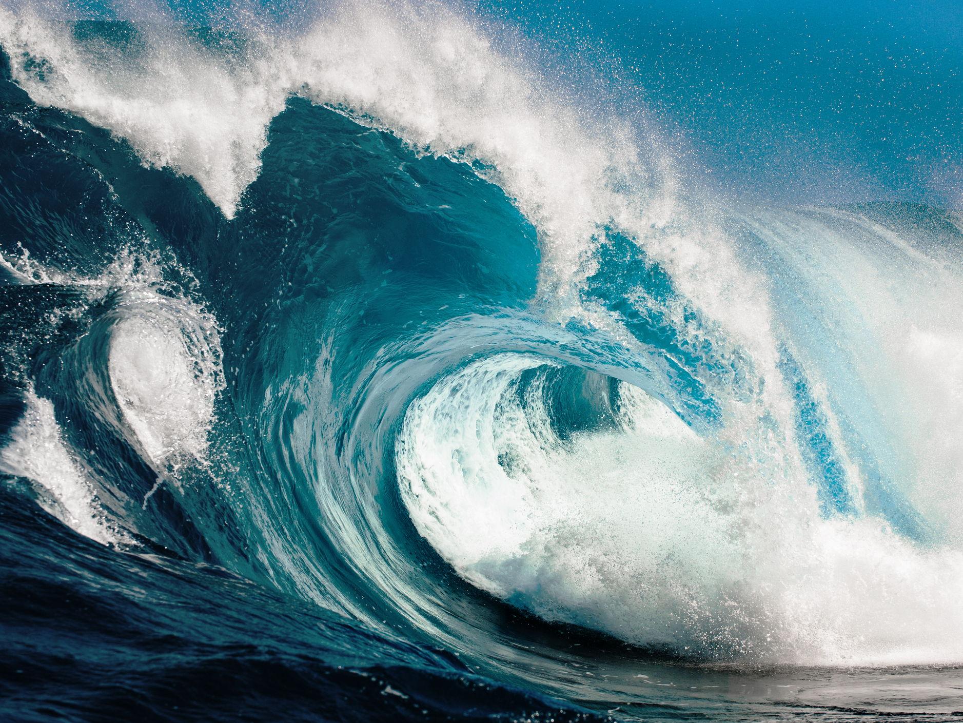 IB topic 4 Waves HL + SL