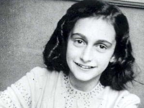 The Diary of Anne Frank - Resource For Brecht SOW KS4/5 Drama Theatre WW11