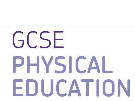 AQA GCSE PE Powerpoints for all topics