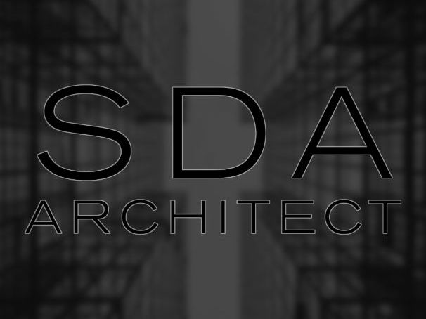 Architectural Designers Firm in East Delhi