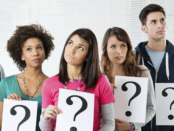 Spanish A-Level 4.2B El paro entre los jóvenes (unemployment amongst young people)