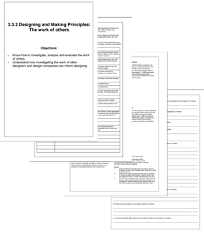 pdf, 8.7 MB