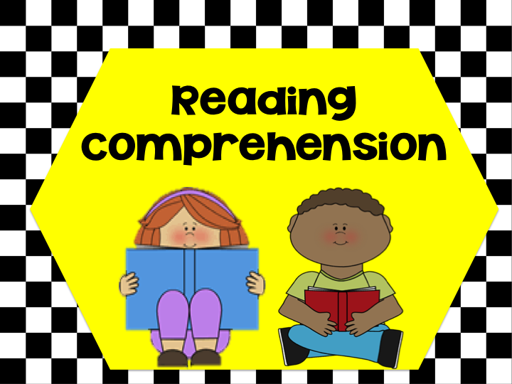 14x KS2 Reading Comprehension with questions & extracts
