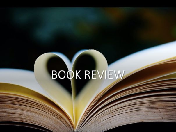 Writing a Book Review (IGCSE English as a Second Language)