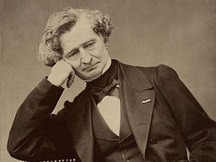 Reading Comprehension biography: Berlioz and Poulenc