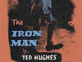Significant Authors unit: The Iron Man - Unit plan with resources