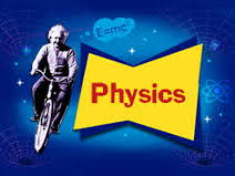 Physics Bundle