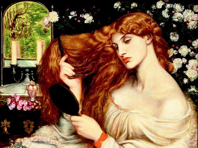 KS3 Remote Learning Relationship Poetry Havisham & Porphyria's Lover